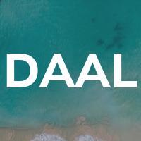 Daley And Associates, LLC.