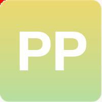 PALS Programs