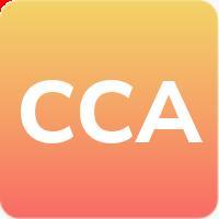 California CASA Association
