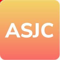 AACI- San Jose, California