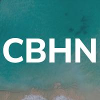 California Black Health Network