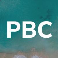 Pacific Beach Coalition