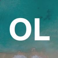 Orbit Local