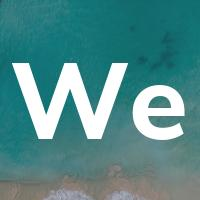 Webolutions