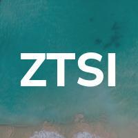 Zolon Tech Solutions Inc