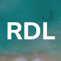 Radiant Dev LLC