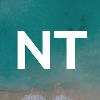 Nidus Technologies