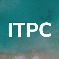 International Treatment Preparedness Coalition (ITPC)