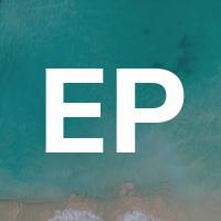 Everpeak Partners