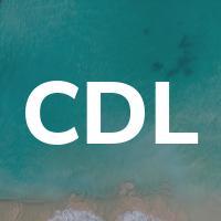 Cultivated Digital, LLC