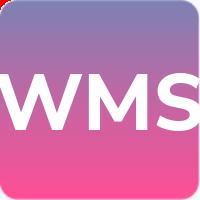 Webb Management Services