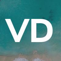 VDX.tv