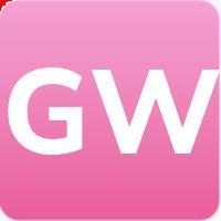 Geneva Worldwide