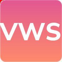 ViV Web Solutions