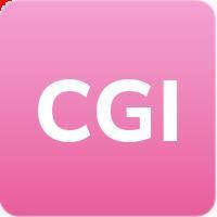 Credit Glory Inc.