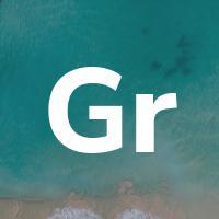 Gridium