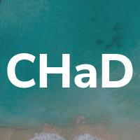 Child  Health and Development Institute of CT, Inc.