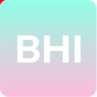 Brightside Health Inc