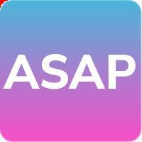 Asylum Seeker Advocacy Project (ASAP)