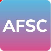 American Friends Service Committee (AFSC)