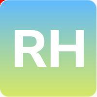 Rosemary Health