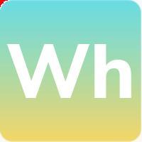 Whirli