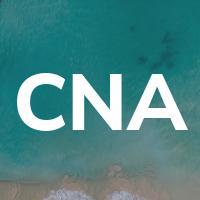 CDP North America