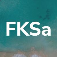 Five Keys Schools and Programs