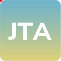 Juni Technology AB