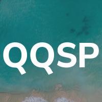 QuestBridge (Quest Scholars Program)