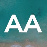 AdKings Agency
