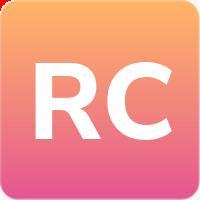 Rad Campaign