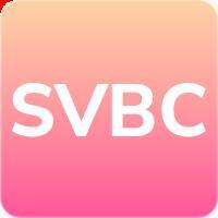 Silicon Valley Bank, Community Development Finance Division