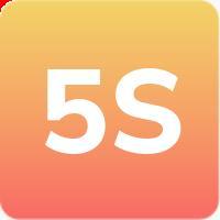 50+1 Strategies
