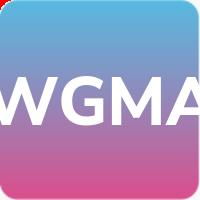 White Good MARCOM Agency