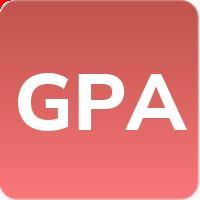 Global Philadelphia Association