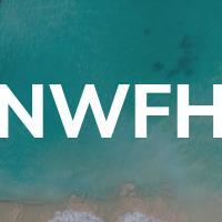 National Wildlife Federation Headquarters
