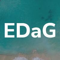 Environmental Data and Governance Initiative (EDGI)