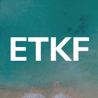 Empatico / The KIND Foundation