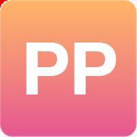 Paladin, PBC