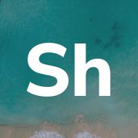 Shizenlabs