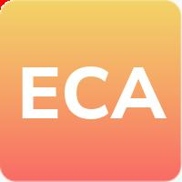 Elm Coast Agency