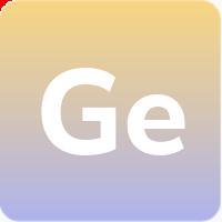 GetSales