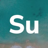 SureCost
