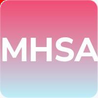Mather High School Alumni Fund
