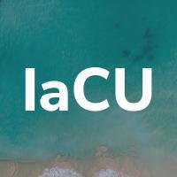 ICAP at Columbia University