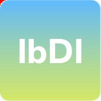 Impact by Design, Inc