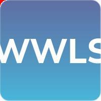 Win & Winnow Language Services