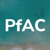 Philanthropy for Active Civic Engagement (PACE)