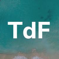 The diaTribe Foundation